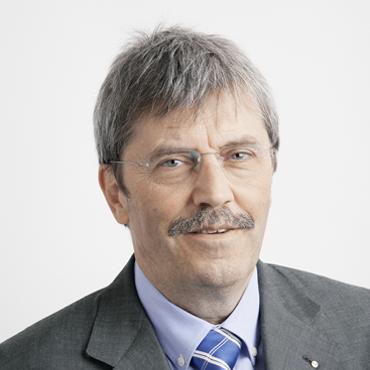 Felix Ammann
