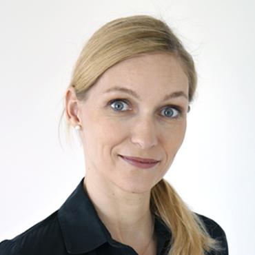 Simone Trottmann